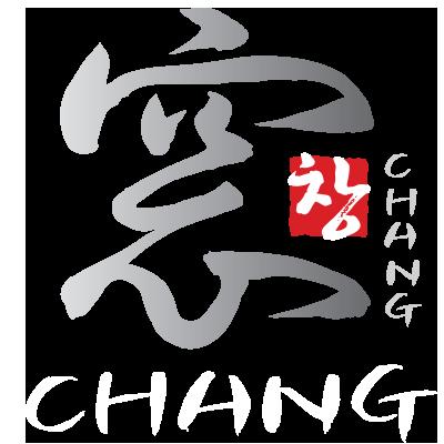 Chang Korean Charcoal BBQ