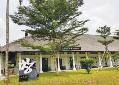 Chang_Restaurant