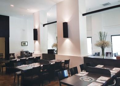 Dining_Hall_Area
