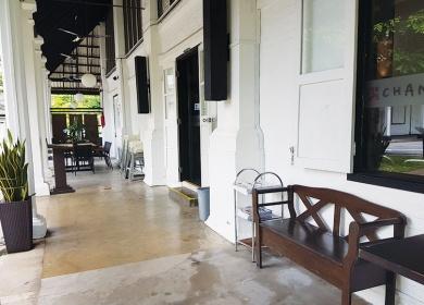 Outdoor_Restaurant